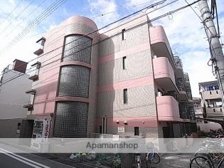 ダイドーメゾン園田2 賃貸マンション