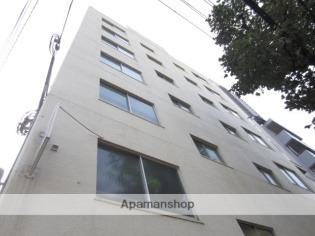 エルパラッツォ新神戸 賃貸マンション