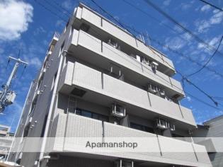 アニメイト神戸 3階 1K 賃貸マンション
