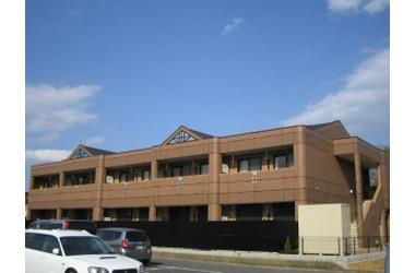 アーバンサウス奈良 1階 1LDK 賃貸アパート