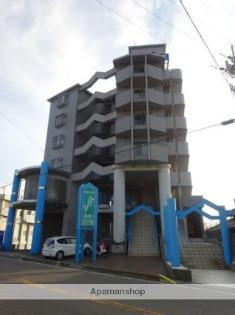 グランメール北島 6階 1R 賃貸マンション