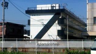 東松江 徒歩6分 1階 2DK 賃貸マンション