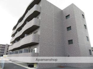 スカイマンションB棟 2階 1K 賃貸マンション