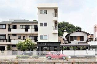 鎌田ビル 3階 1K 賃貸マンション