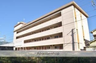 そごうマンション 3階 2DK 賃貸マンション