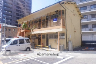 西田コーポ 賃貸アパート