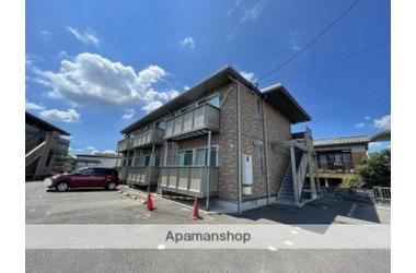レガロ・ヒロⅠ 2階 1LDK 賃貸アパート