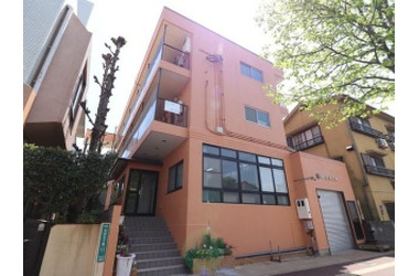 アネックス別府 2階 1R 賃貸アパート