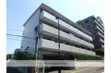 アビーロードA 2階 1K 賃貸マンション