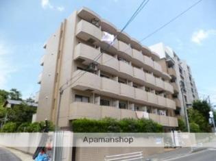 ラ・レジダンス・ド・高取 2階 1R 賃貸マンション