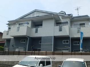ソフィー21福大前 賃貸アパート