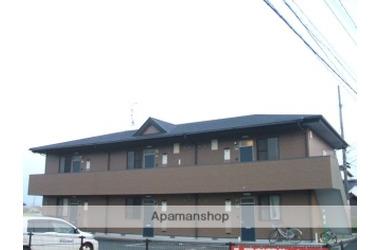 吉野ヶ里公園 徒歩38分 2階 2LDK 賃貸アパート