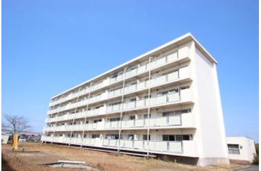 ビレッジハウス大和Ⅱ2号棟 4階 2LDK 賃貸マンション