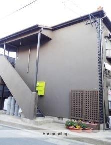 水谷コーポ 1階 1K 賃貸アパート