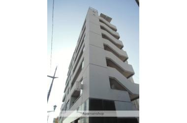 和光ビル本館 6階 1R 賃貸マンション