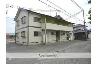 カーサ・ペキーノ 1階 3DK 賃貸アパート