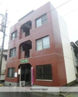 Dream楓 3階 1K 賃貸アパート