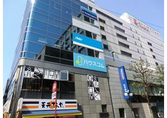 ハウスコム株式会社川口店