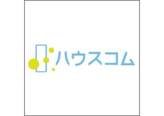 ハウスコム株式会社三軒茶屋店
