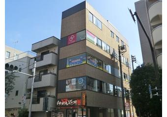 ハウスコム株式会社桜新町店