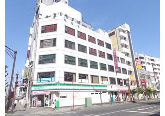 ハウスコム株式会社熊谷店