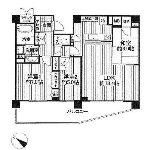レイディアントシティ戸塚/神奈川県横浜市戸塚区上矢部町