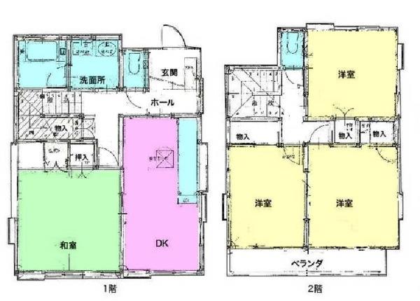 神奈川県横浜市中区本牧原
