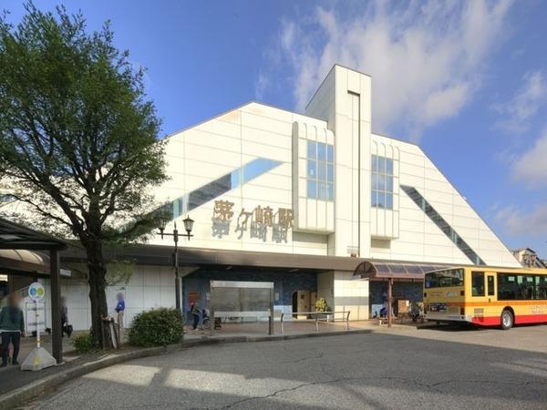 その他その他:JR東海道線「茅ヶ崎」駅