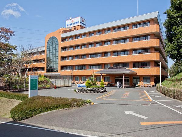 その他その他:茅ヶ崎新北陵病院