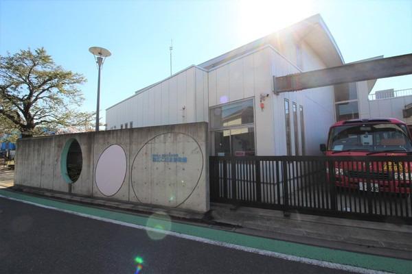 現地周辺狛江駅(小田急小田原線) 1542m
