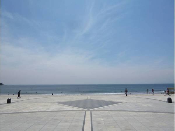 その他その他:湘南海岸公園
