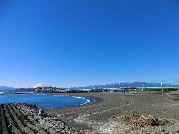その他その他:柳島海岸