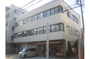 矢川 徒歩11分 3階 1LDK 賃貸マンション