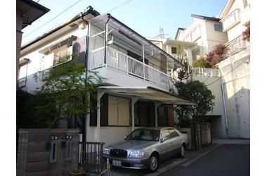 ロウタス32階1K 賃貸アパート