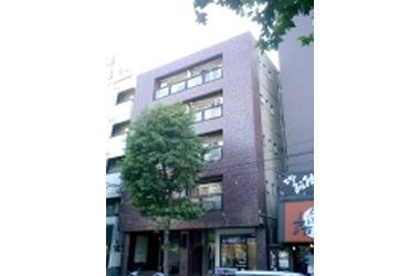 経堂 徒歩22分2階2LDK 賃貸マンション