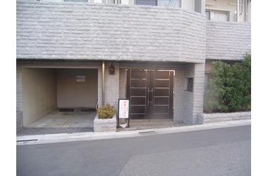 高円寺 徒歩9分/トーシンフェニックス高円寺クアトロ駐車場