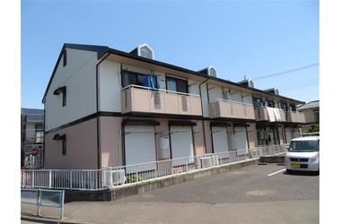 ディアコ-ト 1階 3DK 賃貸アパート
