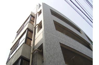 井土ヶ谷 徒歩9分 3階 1R 賃貸マンション