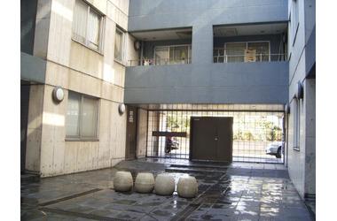 杉田 徒歩20分 3階 2LDK 賃貸マンション