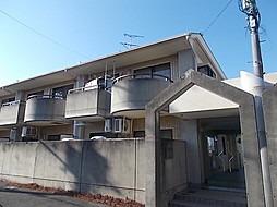 神奈川県横浜市南区永田山王台