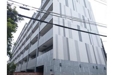梅島 徒歩7分 7階 2LDK 賃貸マンション