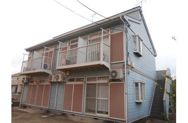 千葉寺 徒歩8分 1階 1K 賃貸アパート