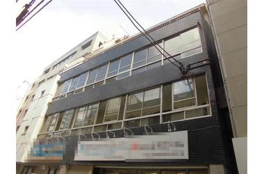 横浜 徒歩3分 2階 15.73坪