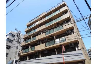御茶ノ水 徒歩6分 6階 1LDK 賃貸マンション