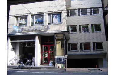 京都市役所前 徒歩6分 4階 10.31坪