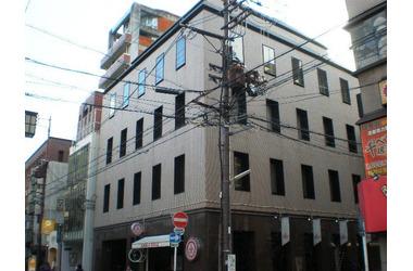 桂 徒歩8分 5階 30.23坪