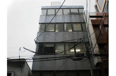 烏丸御池 徒歩2分 2階 7.62坪