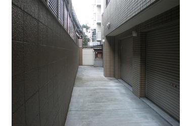 桃山御陵前 徒歩1分 1階 25.10坪