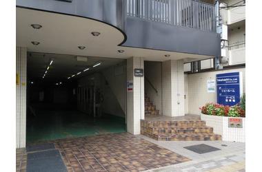 京都 徒歩8分 1階 77.02坪