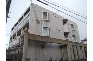 小倉 徒歩14分 3階 1K 賃貸マンション